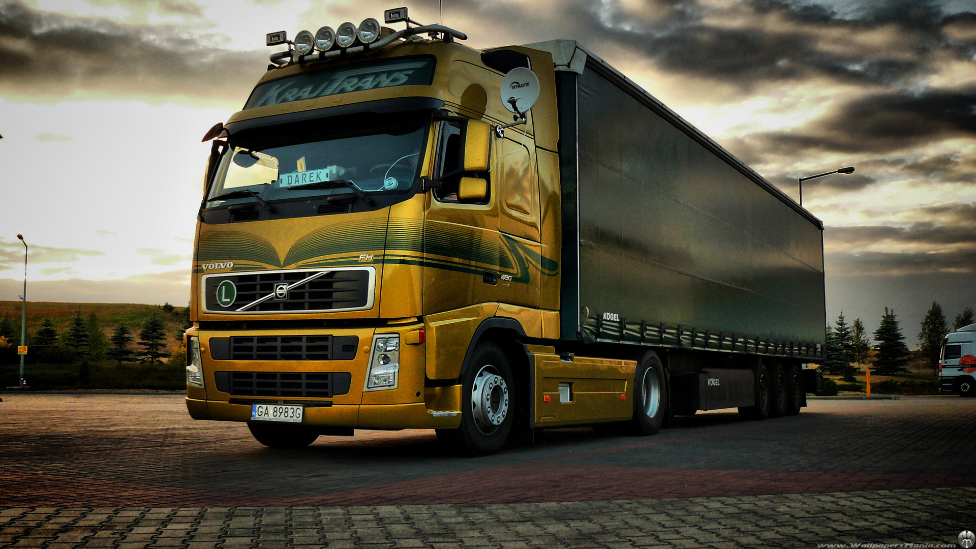 Volvo-Truck-Mania-Trucks-Fh-HD-Wallpapers-1920x1080-Resolution